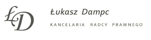 lukasz_dampc